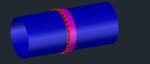 expansion_joint_.dwg