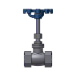 gate_valve_bsp_female_-_3-4_inch.ipt