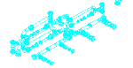 piping_3D_MODEL_example_1_Export.dwg