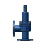 pressure_safety_valve_vertical_-_dn50_pn16.ipt