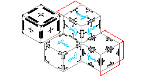 ISOMETRIC_DRAWING_TOOLBOX.dwg