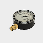 Manometer_700bar.f3d