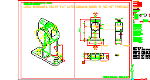 ORTHO-TO-ISO_01_A.dwg