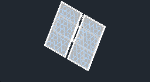 Solar_Panels_mounted.dwg