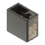 ATX_Power_Supply.f3d