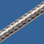 Braided-cablematerial.ipt