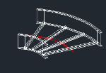 Cable_Tray_bend.dwg