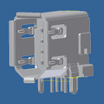 IEEE1394-connector.ipt