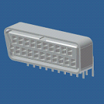 SCART-connector.ipt