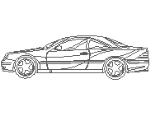 BENZ_2002_SIDE.dwg