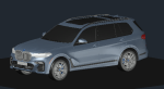 BMW-X7.DWG