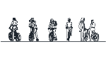 Bicycles.dwg