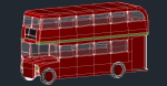 london-bus.dwg