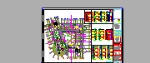 MASTER_SECOND_FLOOR_PLAN_extra_work.dwg