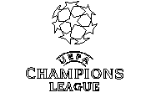 Champions_League.dwg