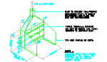 Fabrication_Hood.dwg