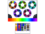 Colorscales.dwg