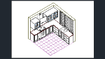 Kitchen_Elevation.dwg