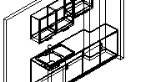 kitchen_base_cabinet_and_overhead_1.dwg