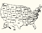 50STATES.dwg