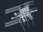 ISS-3D.dwg