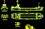 SHIP_PLAN_AND_DETAILS.dwg