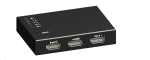 5x1_HDMI_Switch.dwg