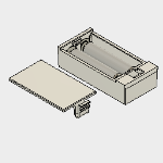 AAA_Battery_Compartment.f3d