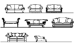 decor4_-_sofa.dwg