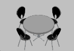table_and_chair.dwg