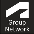 Autodesk Group Network
