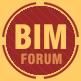 BIM-Fórum