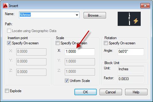 Wta how to copy paste cad blocks dwg cad forum for Copy cad