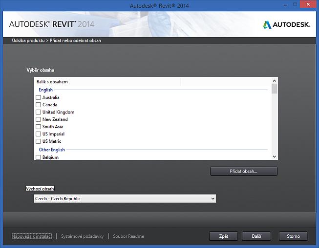 how to add platform revit