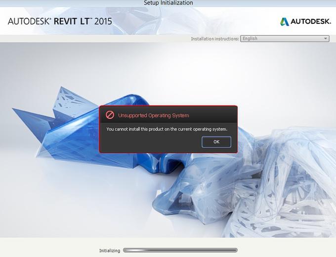 Revit 32 bit скачать торрент